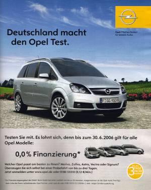 Unbekannte Autos Die Zu 0 Finanziert Werden Deppenleerzeichen