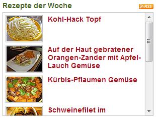 Kohl-Hack Topf, Kürbis-Pflaumen Gemüse und andere Deppenleerzeichen
